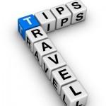 Travel-Tips-Mobal-Blog